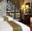 فندق الصفوة - غرفة مزدوجة - أجازات مصر