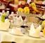 فندق الصفوة - مأكولات - أجازات مصر