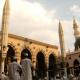 عمرة شعبان    - فندق دار الايمان السد مكة - فندق الايمان أحد المدينة