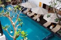 رحلات شهر العسل - بالي - فندق سويس-بيلهوتيل بيتيتنغيت