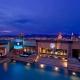فندق كورال أثينا - اليونان