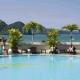 فندق بيست ويسترن فينيكس أثينا - اليونان