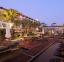 منظر عام فندق سي ساند -تايلاند - اجازات مصر