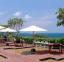 منظر عام 2 فندق سي ساند - تايلاند - اجازات مص