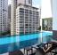 فندق انفيتو - حمام سباحة - أجازات مصر