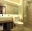 فندق انفيتو - حمام- أجازات مصر