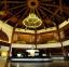 فندق بيرجايا- استقبال - أجازات مصر