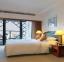 أجنحة امباسادور الفندقية  - غرفة مزدوجة - أجا