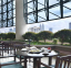 أجنحة امباسادور الفندقية  - مطعم - أجازات مصر