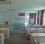 فندق فيف هوتيل سينانغ بيتش لانكاوي -  قاعة اج