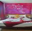 فندق فيف هوتيل سينانغ بيتش لانكاوي -  غرفة مز