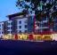 فندق فيف هوتيل سينانغ بيتش لانكاوي -   أجازات