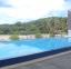 فندق فيف هوتيل سينانغ بيتش لانكاوي -  حمام سب