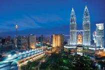- فيف هوتيل سينانغ بيتش لانكاوي رحلات ماليزيا - أجنحة أمباسادور راو الفندقية