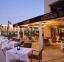 حمام سباحة فندق جاز كريستال - مرسي مطروح - اج