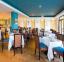 مطعم 2 فندق جاز كريستال - مرسي مطروح - اجازات