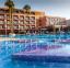 حمام سباحةفندق مدينة جادرينز أديلتس اونلي - م