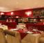مطعم فندق كنزي - المغرب - اجازات مصر
