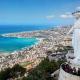 رحلات لبنان ( عيد الفطر ) - فندق جيمز الحمرا بيروت