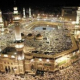 رحلات عائلية رمضان -ختام المدينة - فندق فيرمونت مكة - فندق الايمان رويال المدينة