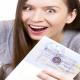 تأشيرات - تاشيرات دول قارة إفريقيا