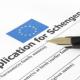 تأشيرات - تاشيرات دول قارة أوروبا