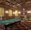 بلياردو فندق الماسة