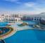 حمام2 سباحة فندق الماسة