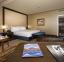 غرف2 فندق الماسة