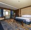 غرف فندق الماسة