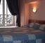 غرف فندق ابولو