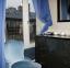 غرف3 فندق ابولو