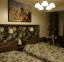 غرف6 فندق ابولو