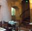 مطعم فندق ابولو