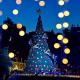 رحلات لبنان الكريسماس - فندق نابليون الحمرا