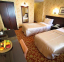 فندق بيرا روز7