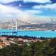 رحلات تركيا - نصف العام -  فندق ماربل
