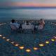 رحلات  المالديف - عيد الحب - منتجع بيادو إيلاند المالديف