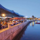 رحلات قبرص- شم النسيم - فندق بوزيدونيا بيتش قبرص