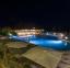 فندق ريف بيتش7