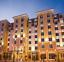 فندق افانيو دبي 1