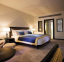 فندق افانيو دبي 4