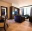 فندق افانيو دبي 5