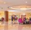 فندق افانيو دبي 6
