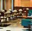 فندق افانيو دبي7