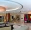 فندق افانيو دبي8