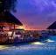 فندق انجسانا 5