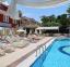فندق تونوز بيتش2