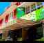فندق تونوز بيتش3