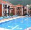 فندق ماجيك توليب تركيا2